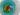 Heta Filodegsrullader med prästost och chili