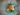 Ramen - nudelsoppa på Julskinka